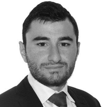Me Daniel Tasciyan
