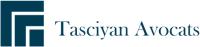 Tasciyan Avocats