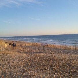 Permis de construire et loi littoral